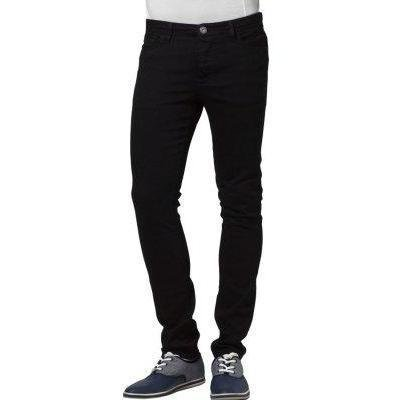Selected Homme ONE FABIOS TONY Jeans denim