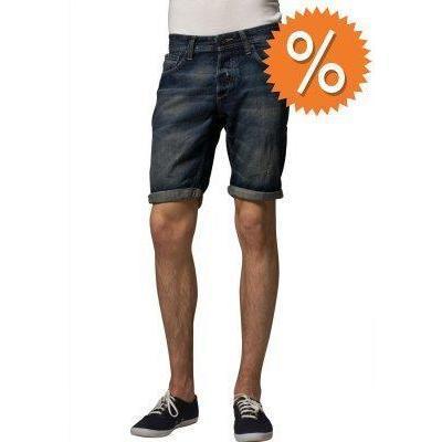 Selected Homme Shorts denim