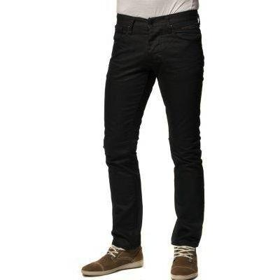 Selected Homme THREE CLASH Jeans denim
