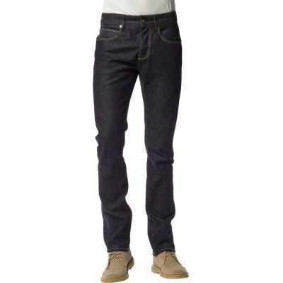Selected Homme TWO MILBURN Jeans denim