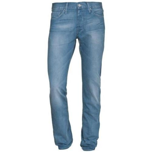 Seven For All Mankind Rhigby Blau