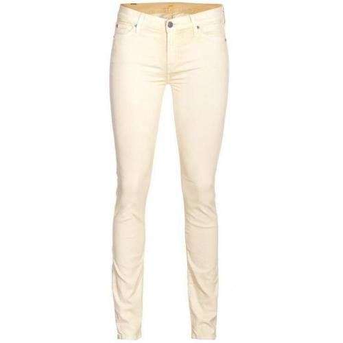 Seven For All Mankind The Skinny Second Skin Pylow