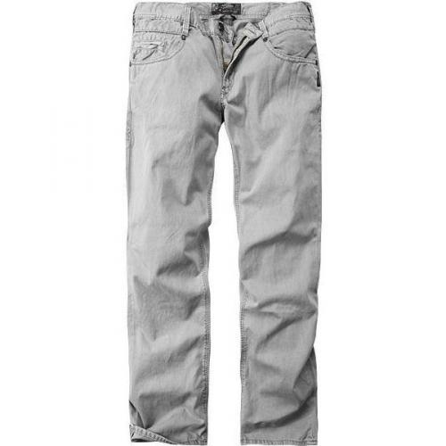 Silver Jeans nash straight M2432/TWDVDV