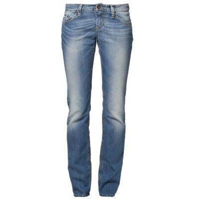 Sisley Jeans lightdenim