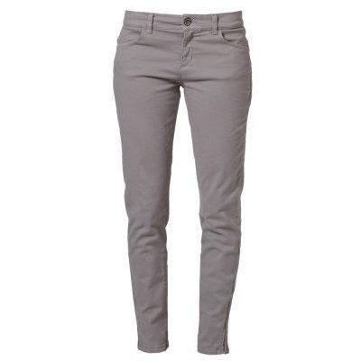 Sisley Jeans lightgrey