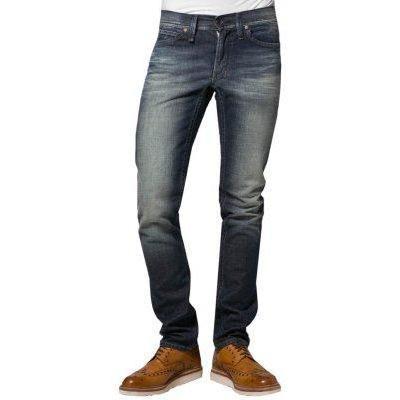 Sisley STOCKHOLM Jeans blau
