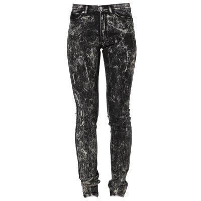 Sparks BLITZ Jeans grau marble