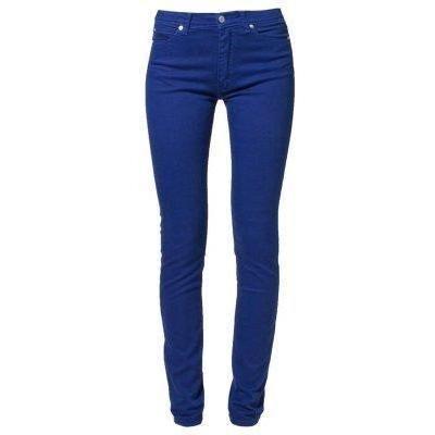 Sparks BLITZ Jeans overdyed royal blau