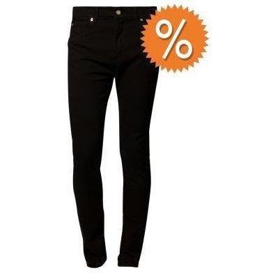 Sparks SPARKY Jeans schwarz