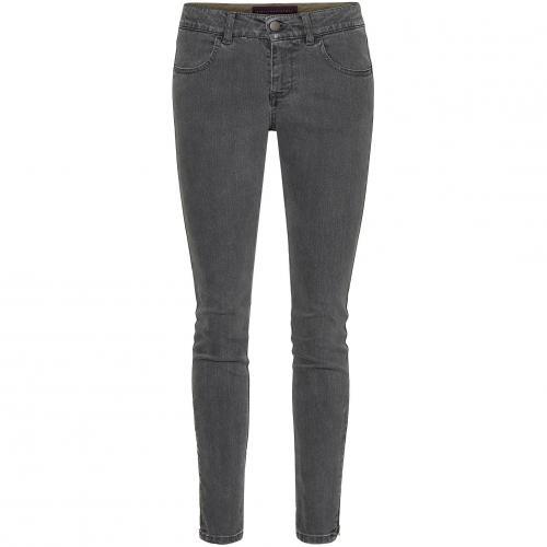 Stella McCartney Damen Jeans