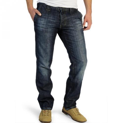 Strellson Jeans