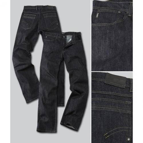 Strellson Premium Jeans 11000318/Tool/720