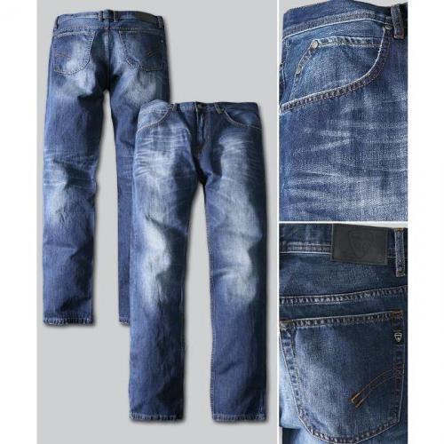 Strellson Premium Jeans 1100372/1100098002/722