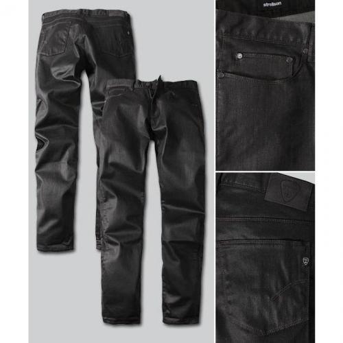 Strellson Premium Jeans Flyn 1100277/11000863/710