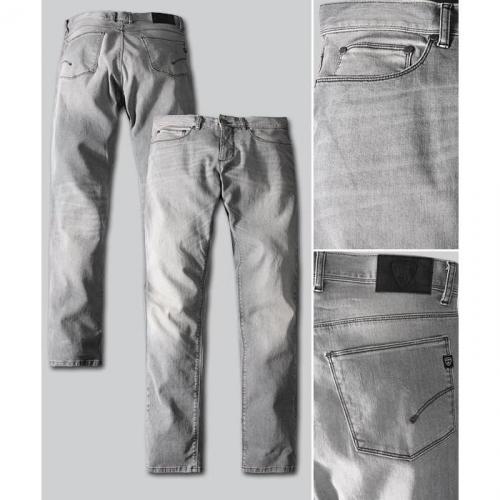 Strellson Premium Jeans Snipe 1100368/11000982/715