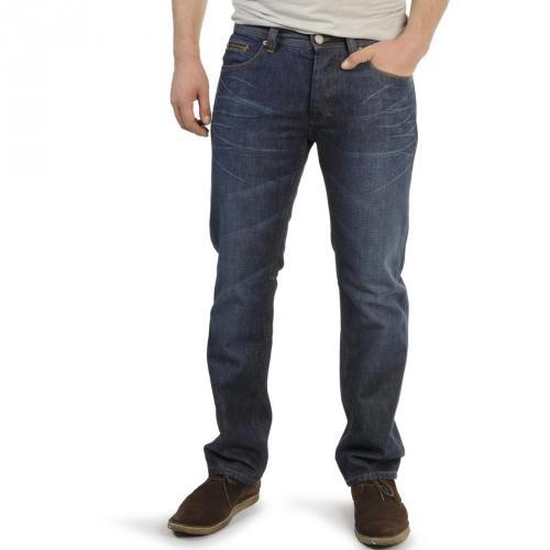 Strellson Sportswear Hammett, blau