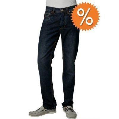 Strellson Sportswear HAMMETT Jeans blau
