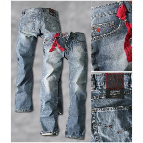 Strellson Sportswear Iommi 1400086/1400021802/890