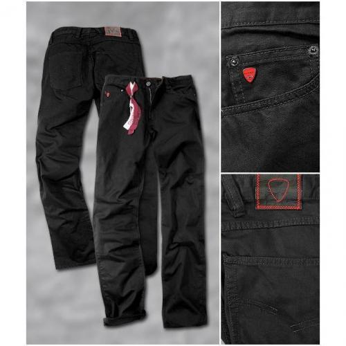 Strellson Sportswear Iommi 1400089/1400030202/110