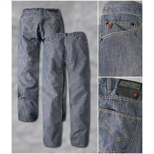 Strellson Sportswear Iommi 1400178/14000454/898