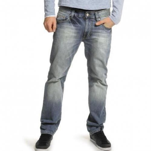 Strellson Sportswear Iommi