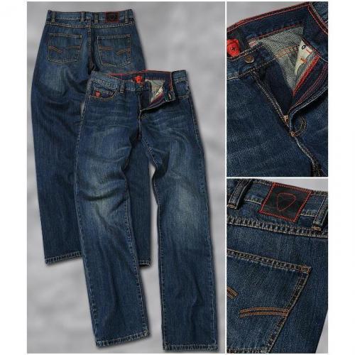 Strellson Sportswear Jeans 14000212/Iommi/803