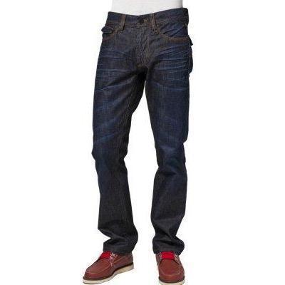 Strellson Sportswear LOMMISUB Jeans blau