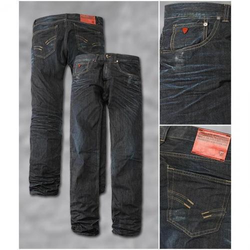 Strellson Sportswear Marti 1400172/1400046802/898