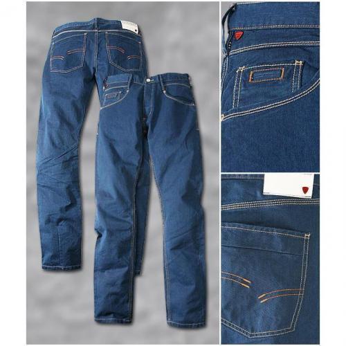 Strellson Sportswear Rob 1400177/14000463/820