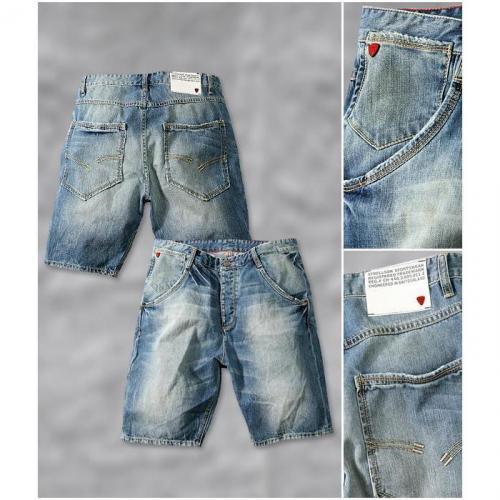Strellson Sportswear Scopea 1400175/1400046602/847