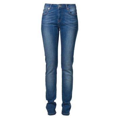 Strenesse blau Jeans denim