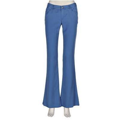Strenesse Blue Hose