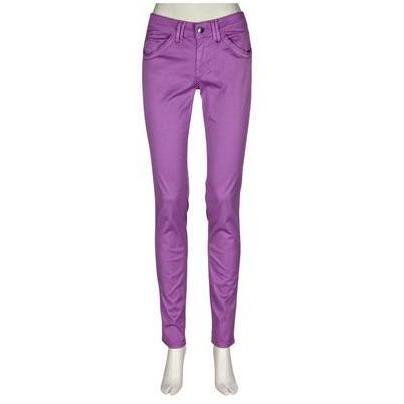 Strenesse Blue Jeans Lila