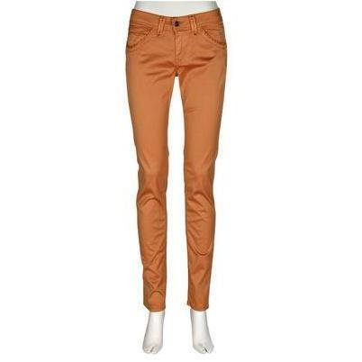 Strenesse Blue Jeans Mango