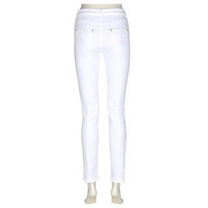 Strenesse Gabriele Strehle Jeans