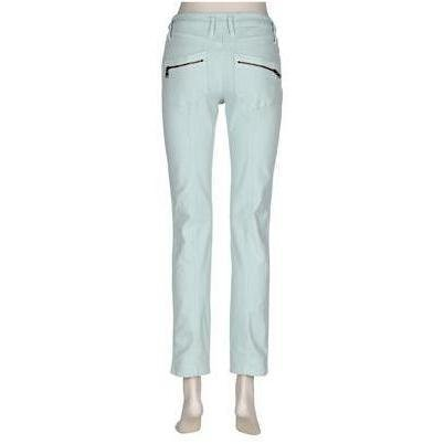 Strenesse Gabriele Strehle Jeans Light Blue