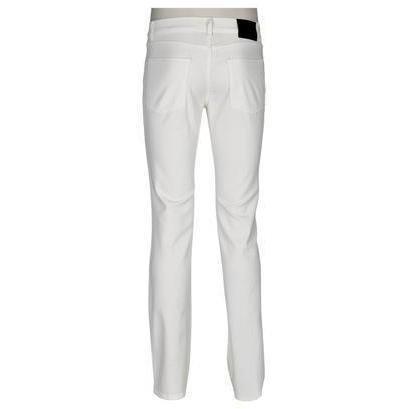 Strenesse Men Jeans