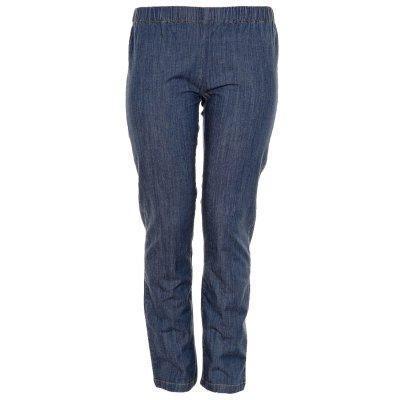 Studio Jeans medium blau