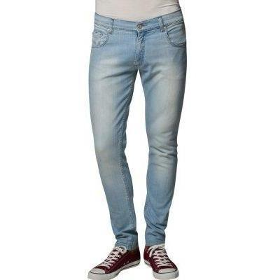 Sweet Skateboards Jeans light wash