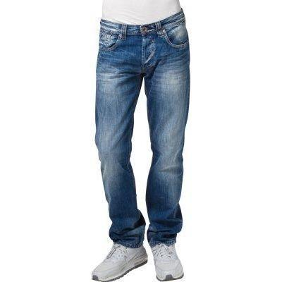 Teddy Smith Jeans fripp