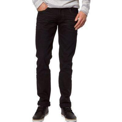 Teddy Smith KARL Jeans old encre/black