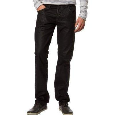 Teddy Smith REYNOLDS Jeans noir