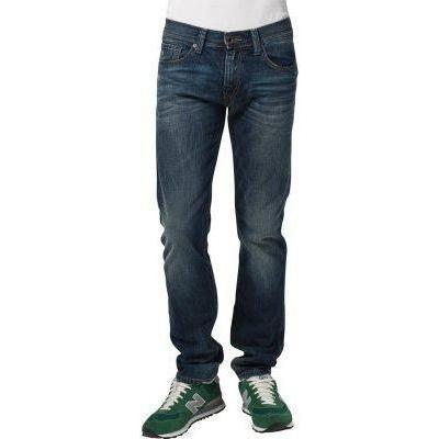 Teddy Smith ROCK Jeans old