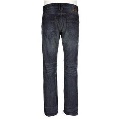 Tom Tailor 5-Pocket-Jeanshose Jones