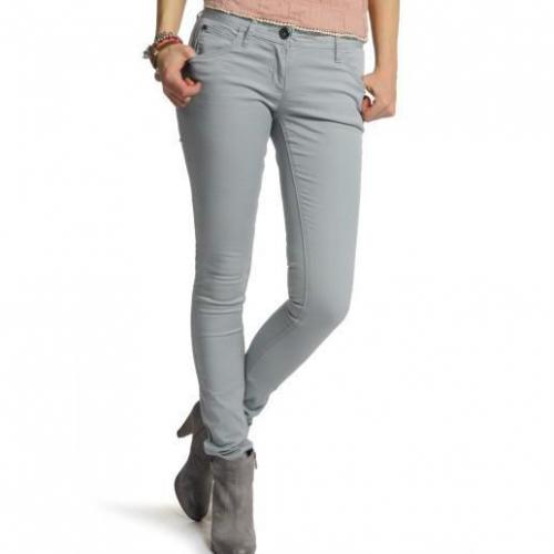 Tom Tailor Denim Extra Skinny