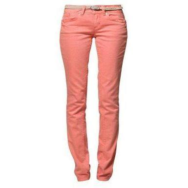 Tom Tailor Denim Jeans corail