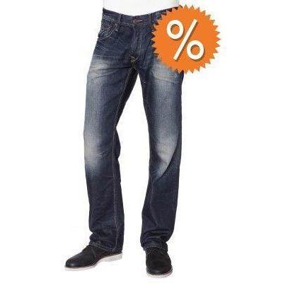Tom Tailor Denim Jeans denim