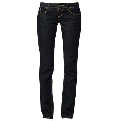 Tom Tailor Denim Jeans raw denim