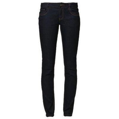 Tom Tailor Denim Jeans raw denim