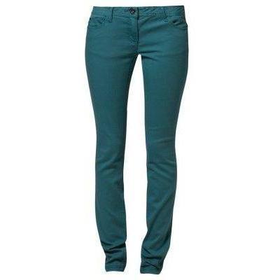 Tom Tailor Denim Jeans rough sea blau